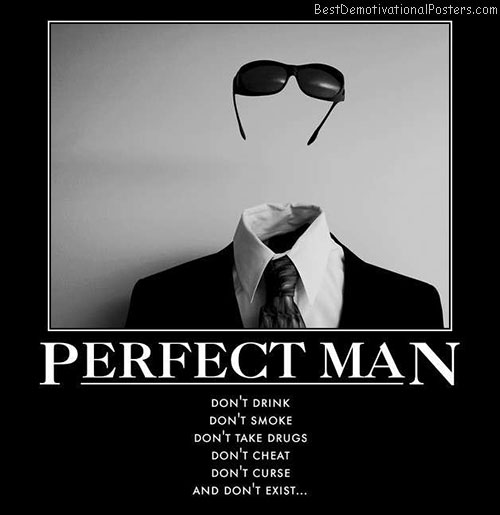 perfect-man-search-best-demotivational-posters