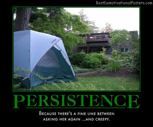 persistence-camping-best-demotivational-posters