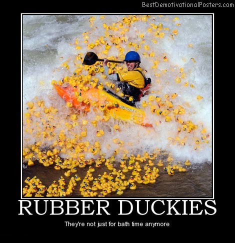 rubber-duckies-toys-best-demotivational-posters