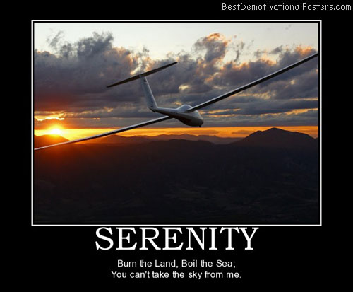 serenity-sky-firefly-best-demotivational-posters