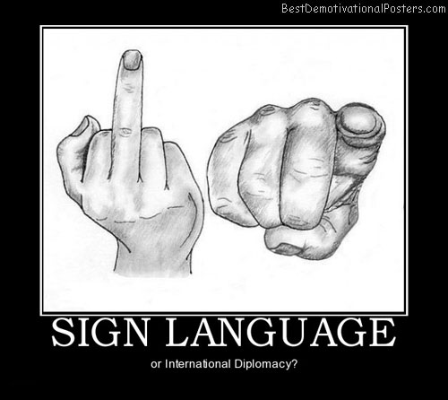 sign-language-international-best-demotivational-posters