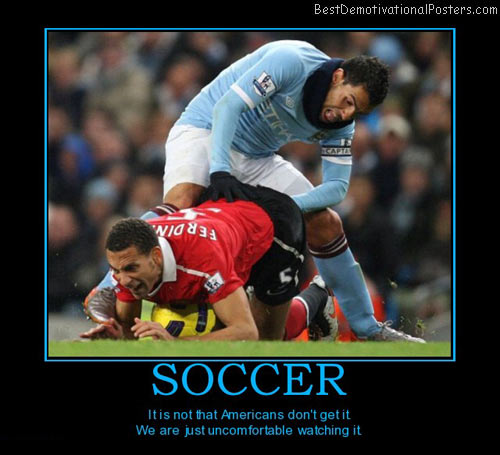 soccer-best-demotivational-posters