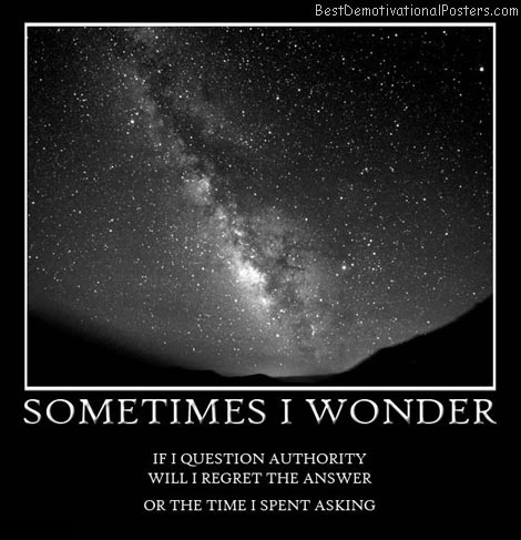 sometimes-sky-best-demotivational-posters