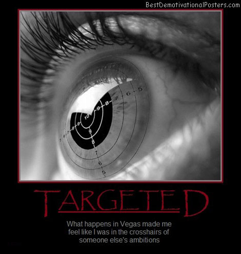 target-eye-best-demotivational-posters