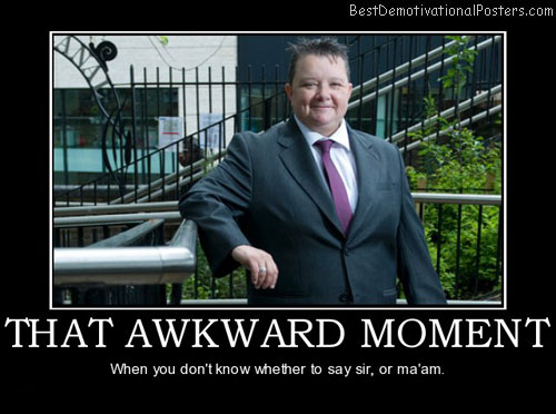 that-awkward-moment-best-demotivational-posters