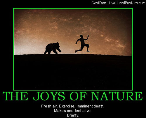 the-joys-of-nature-exercise-bear-best-demotivational-posters