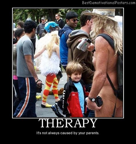 therapy-naked-old-freaked-best-demotivational-posters