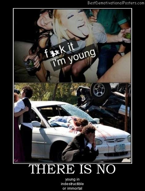 there-is-no-youth-best-demotivational-posters