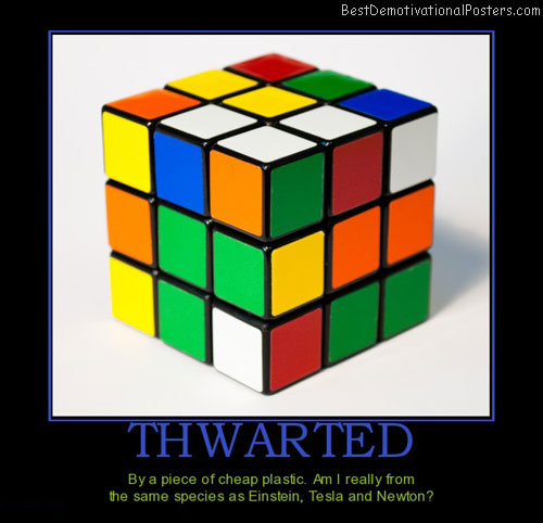 thwarted-rubik-s-cube-puzzle-best-demotivational-posters