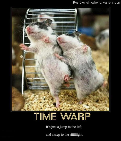 time-warp-best-demotivational-posters