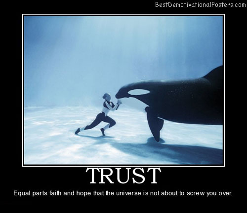 trust-cool-faith-hope-best-demotivational-posters