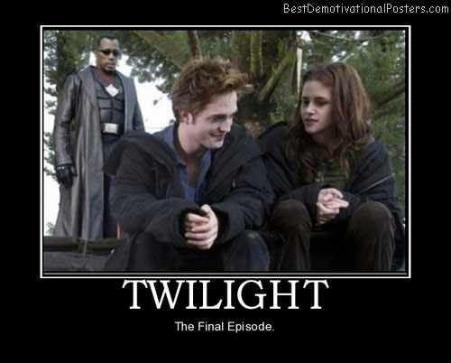 twilight-blade-vampires-best-demotivational-posters