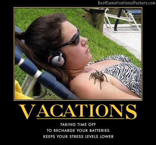 vacation-best-demotivational-posters