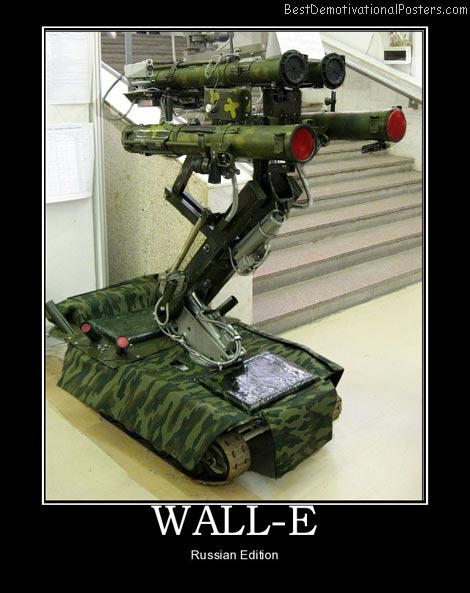 wall-e-russian-best-demotivational-posters