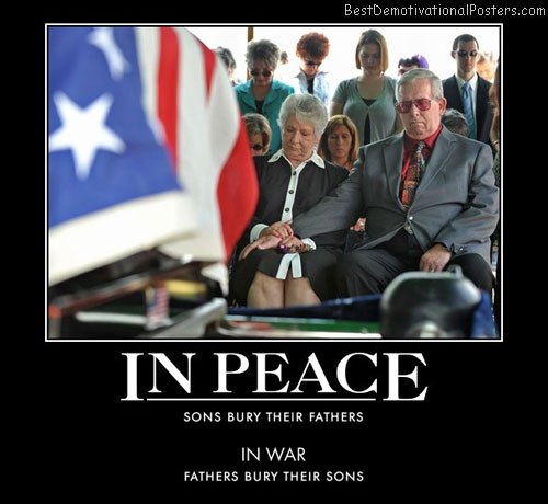 war-and-peace-best-demotivational-posters
