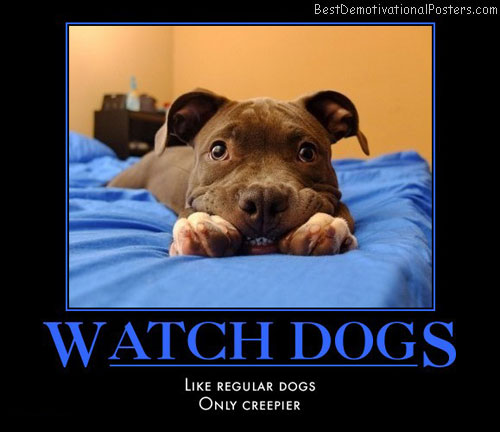 watch-dog-creepy-humor-best-demotivational-posters