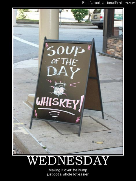 wednesday-lunch-humor-best-demotivational-posters
