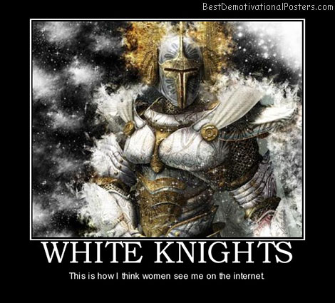 white-knights-best-demotivational-posters