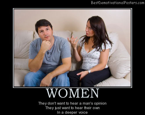 women-nagging-best-demotivational-posters