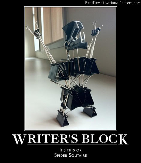 writers-block-clips-humor-best-demotivational-posters
