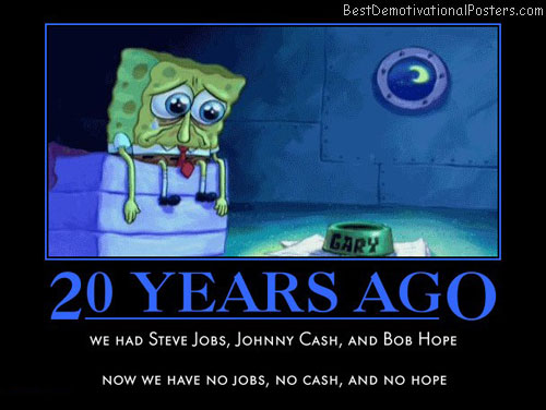 20-years-ago-depressed-spongebob-best-demotivational-posters