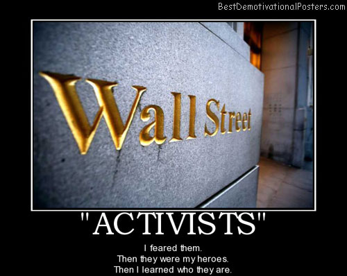 activists-wall-street-heroes-best-demotivational-posters