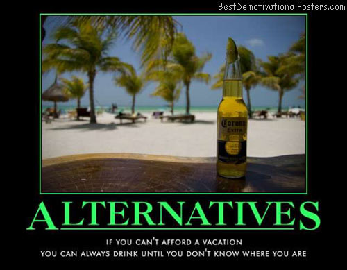 alternatives-corona-with-lime-best-demotivational-posters