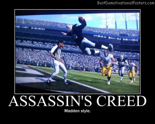 assassinate-a-referee-on-madden-nfl-best-demotivational-posters