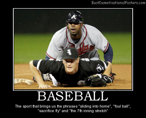 Sports Demotivational Posters Images