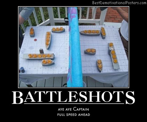 battleship-with-shots-best-demotivational-posters