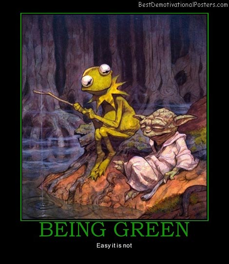 being-green-yoda-kermit-best-demotivational-posters