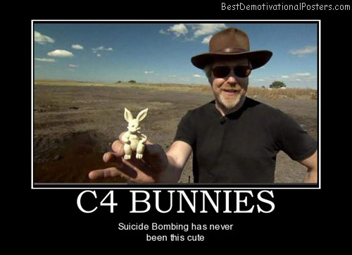 c4-bunnies-bomb-suicide-best-demotivational-posters