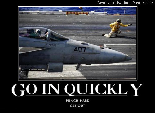 carrier-launch-best-demotivational-posters