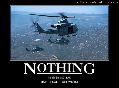 choppers-best-demotivational-posters