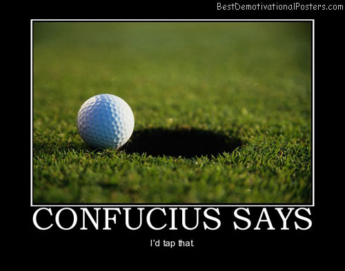 golf-ball-hole-best-demotivational-posters