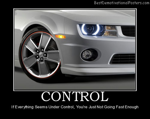 control-car-best-demotivational-posters