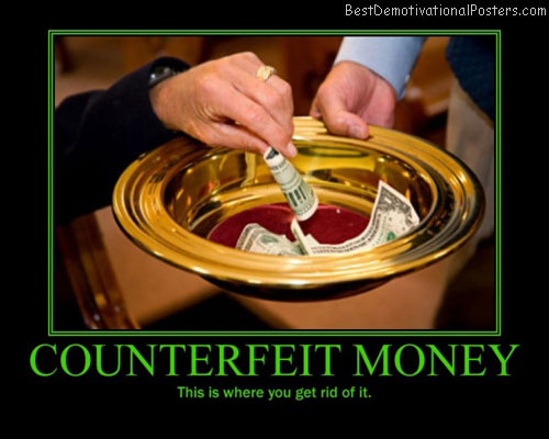 counterfeit-money-plate-best-demotivational-posters