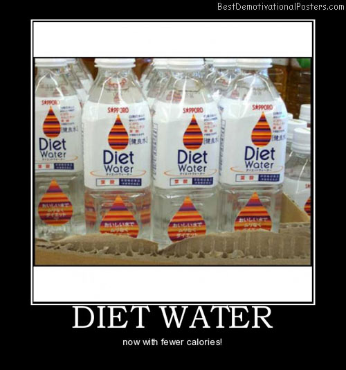 diet-water-fail-best-demotivational-posters