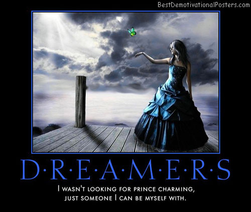dreamers-prince-charming-best-demotivational-posters