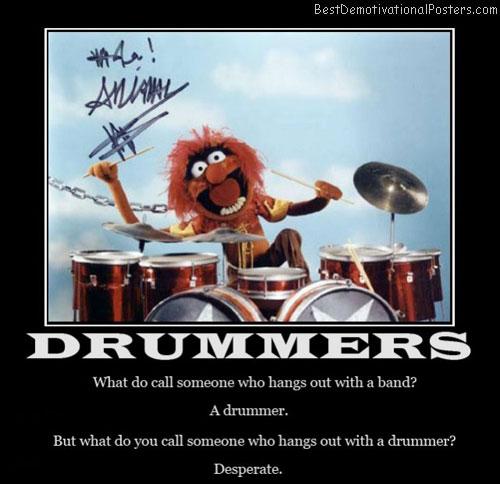 drummer-jokes-music-desperate-band-best-demotivational-posters