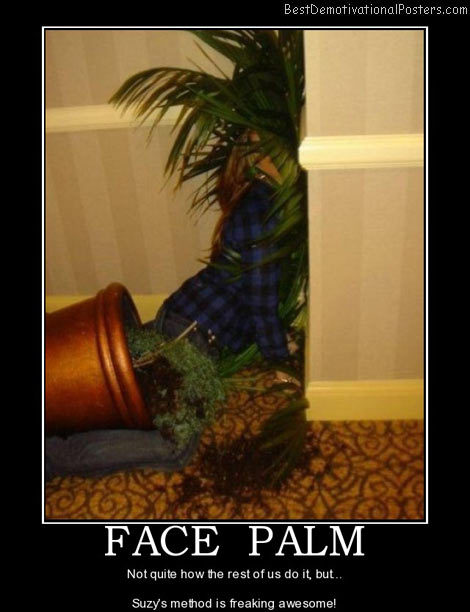 face-palm-tree-best-demotivational-posters