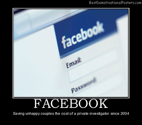 facebook-love-best-demotivational-posters