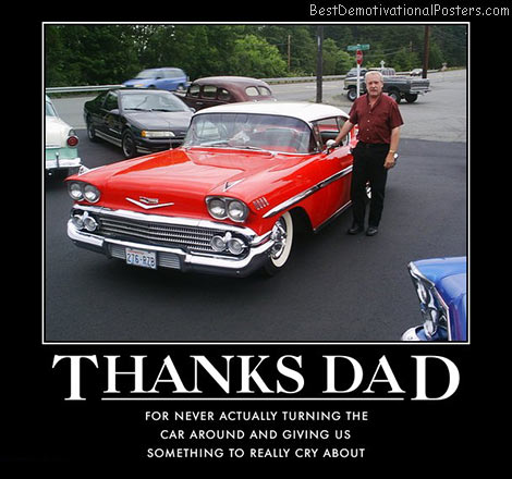 fathers-day-best-demotivational-posters