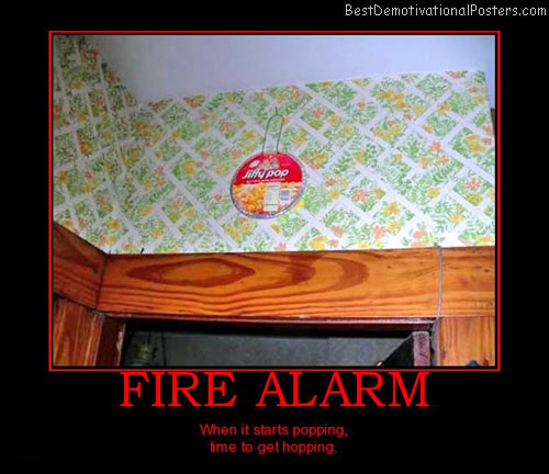 fire-alarm-redneck-best-demotivational-posters