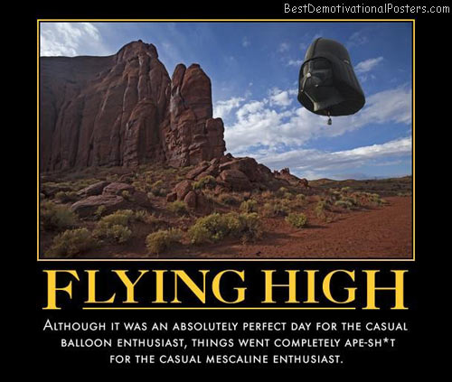 flying-high-darth-vader-balloon-mescaline-hallucination-best-demotivational-posters
