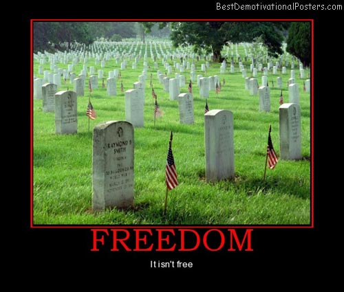 freedom-graves-best-demotivational-posters