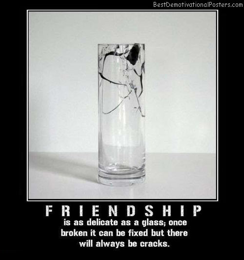 frienship-best-demotivational-posters