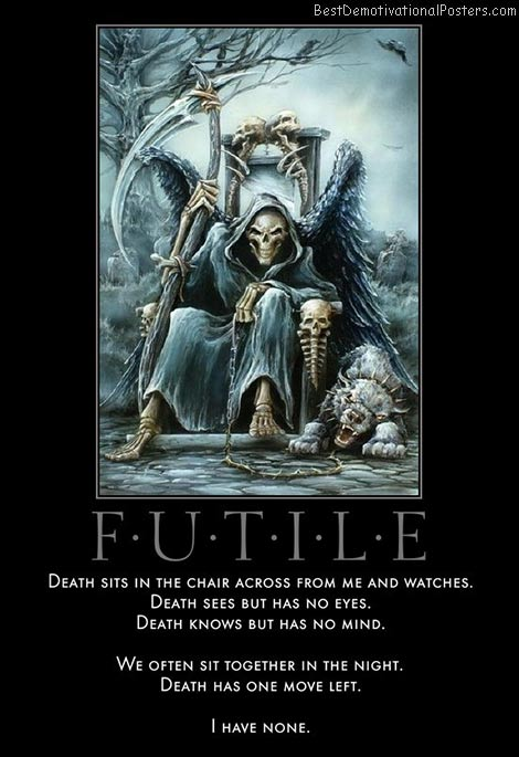 futile-death-watches-best-demotivational-posters