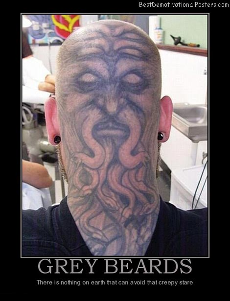 grey-beards-best-demotivational-posters