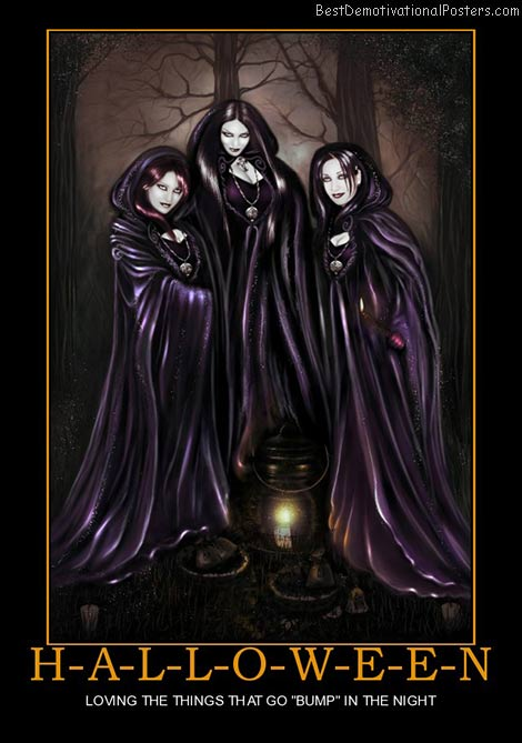halloween-love-witches-best-demotivational-posters